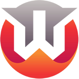Wenlambo - The Cryptocurrency